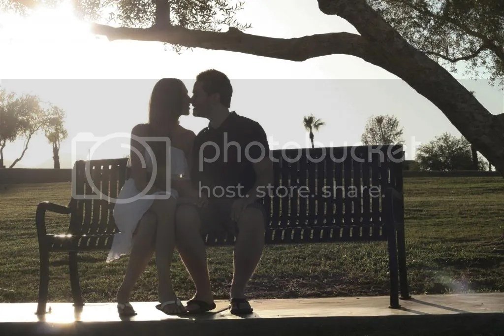 photo gabrielengagement111_zps36320fbe.jpg