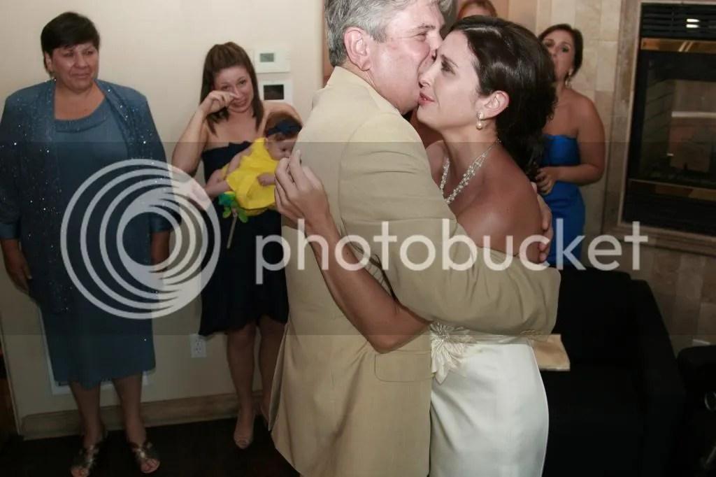photo wedding1470_zps3c127bbf.jpg