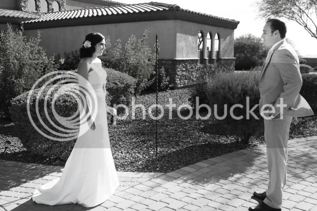 photo wedding1552_zpsa898ef29.jpg
