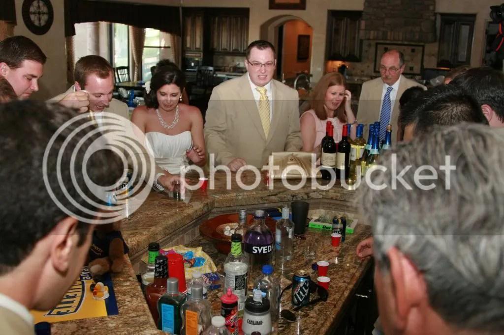 photo wedding1749_zps3dd33c23.jpg