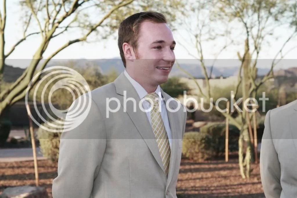 photo wedding2545_zps6aaf5538.jpg