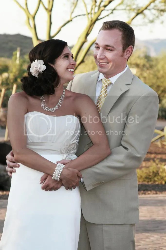 photo wedding2586_zpsce3fdc7e.jpg