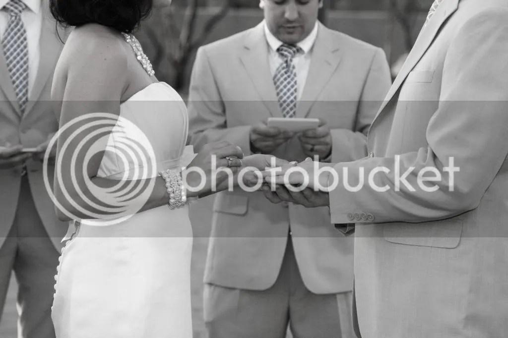 photo wedding2793_zpsbd6e77ba.jpg