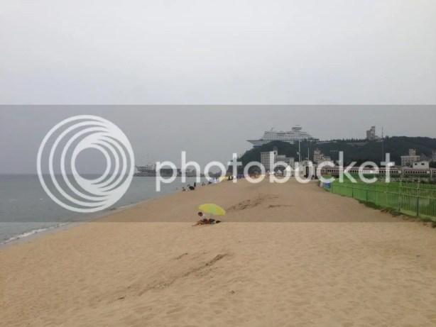 photo IMG_8592_zpsb6b03a1f.jpg