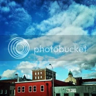 photo ca5ff668-0b42-4ec0-84bc-c760803d1aab_zpsab849eed.jpg