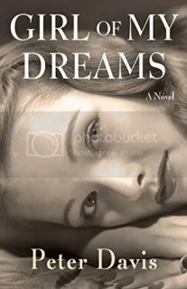 https://www.goodreads.com/book/show/24822370-girl-of-my-dreams?from_search=true