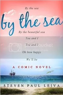 https://www.goodreads.com/book/show/24659977-by-the-sea?from_search=true