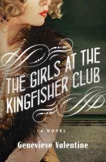 https://www.goodreads.com/book/show/18764828-the-girls-at-the-kingfisher-club