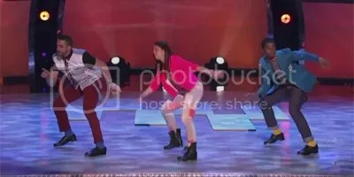 photo sytycd10_zpsba4621e5.jpg