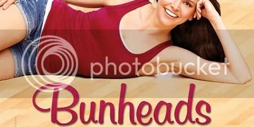 photo bunheads_zpsb58b6fc8.jpg