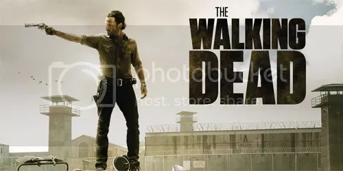 photo walkingdead_zpsae059e88.jpg