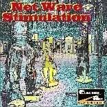 Net.Ware Stimulation