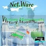 Net.Ware Victory Monuments