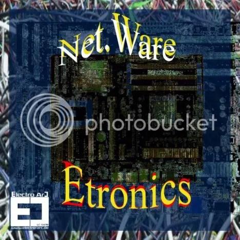 Net.Ware Etronics