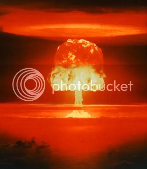 https://i2.wp.com/i135.photobucket.com/albums/q138/tmaxx6/bomb.jpg