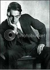 neruda_age_20.jpg Pablo Neruda image by DecadentDreamer