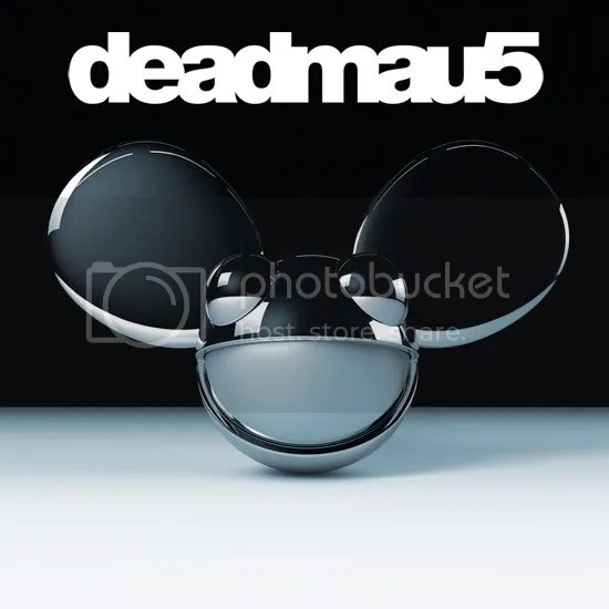 Image result for deadmau5 album