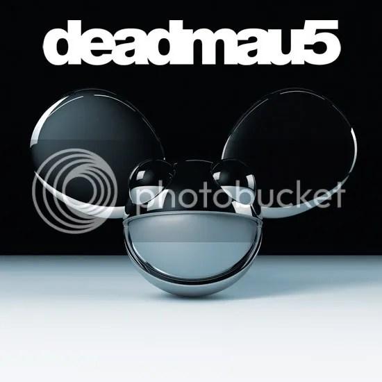 Image result for deadmau5 album