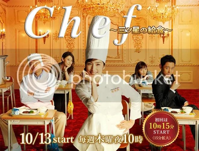 Chef_zpsaiqoskbk.jpg