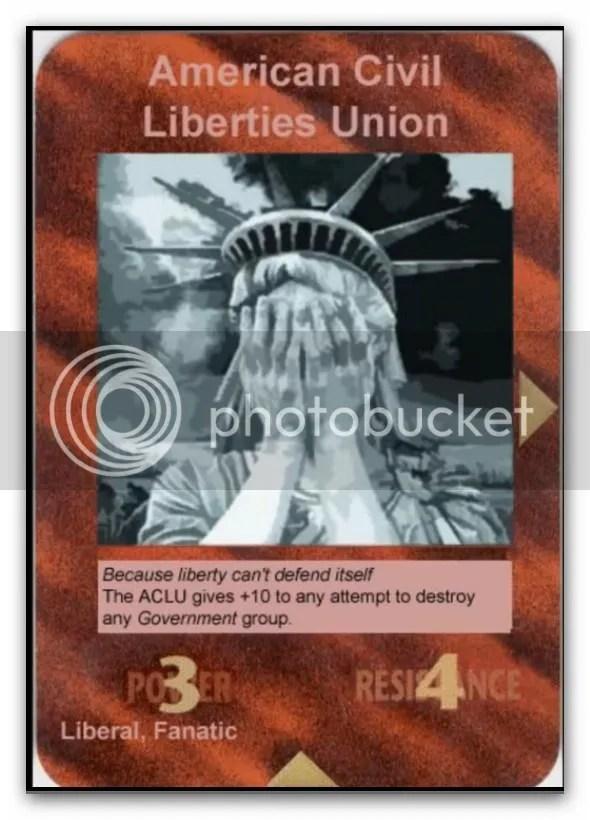 photo AmericanCivilLibertiesUnion_zpsbd93b8be.jpg