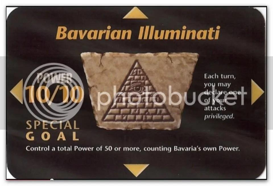 Bavarian Illuminati photo BavarianIlluminati_zps2e82d055.jpg