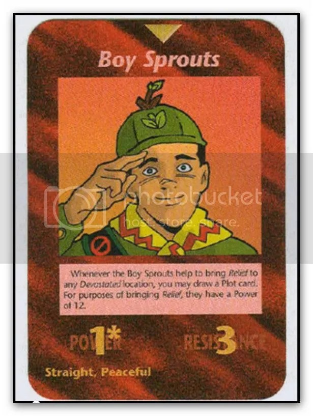 Boy Sprouts photo BoySprouts_zpsc3eaa676.jpg
