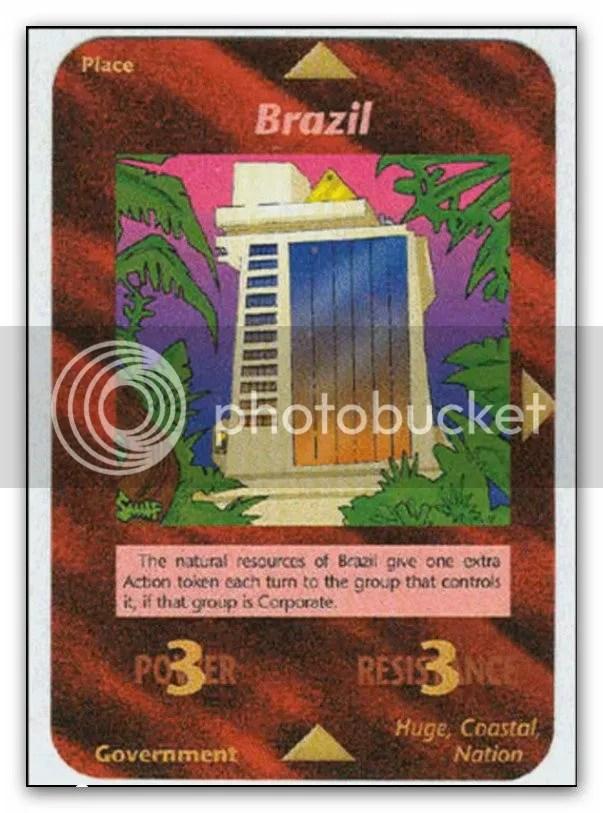 Brazil photo Brazil_zpsb5d9d0c8.jpg