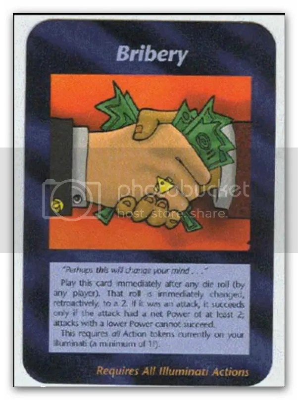 Bribery photo Bribery_zpsd0d77745.jpg