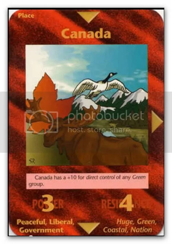 Canada photo Canada_zpsf56643c5.jpg