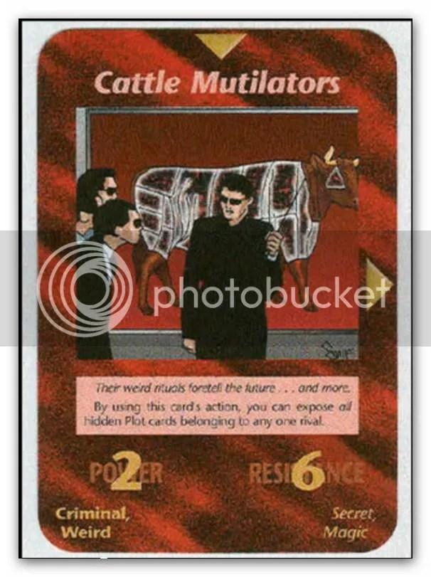 Cattle Mutilators photo CattleMutilators_zpsfed756ed.jpg
