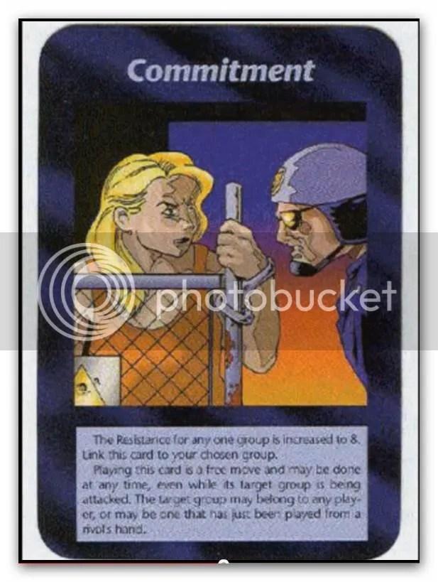 Commitment photo Commitment_zps802f4bc6.jpg