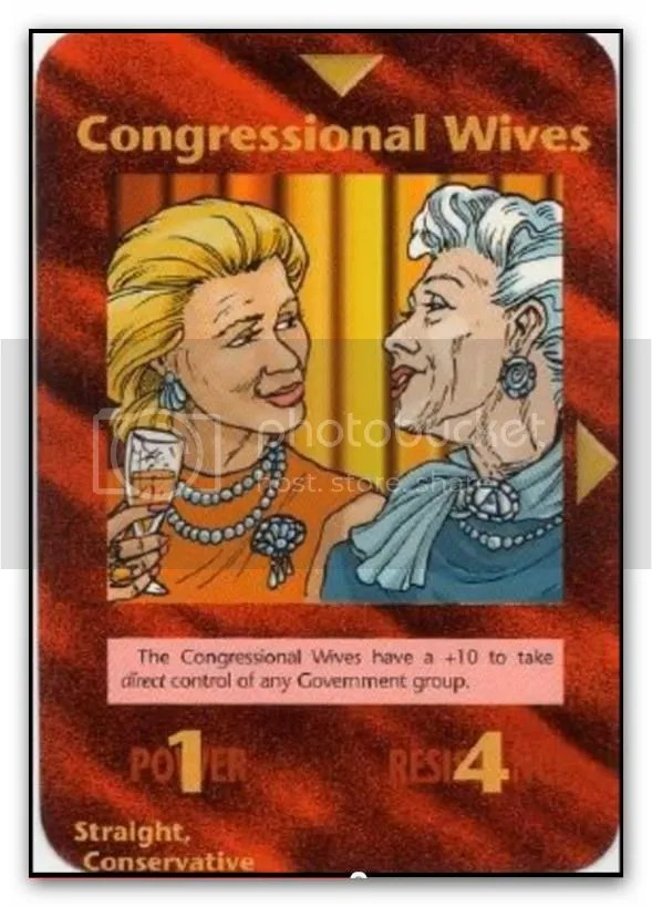 Congressional Wives photo CongressionalWives_zpsd56beed4.jpg