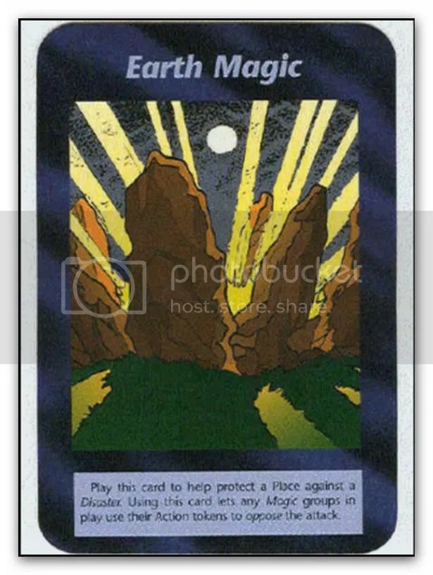 Earth Magic photo EarthMagic_zpsc0264907.jpg