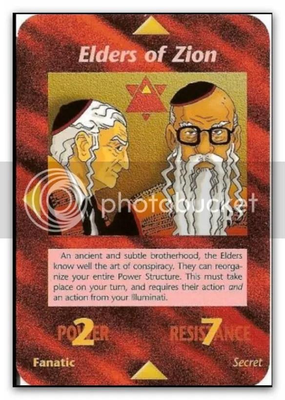 Elders of Zion photo EldersofZion_zps25afdec7.jpg