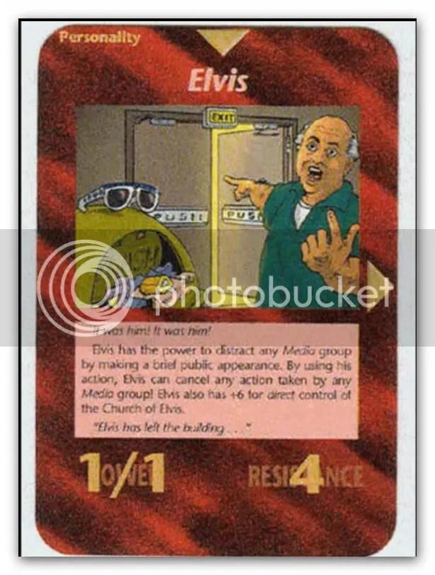 Elvis photo Elvis_zps138de53b.jpg