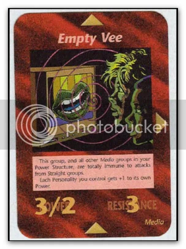 Empty Vee photo EmpyVee_zps858fbf37.jpg
