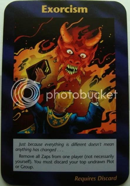 Exorcism photo Exorcism_zps307673b1.jpg