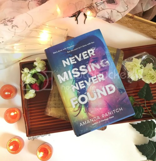 never missing never found photo never missing never found_zpsffj7jokt.jpg