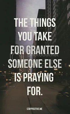 pinterest, granted, quotes, grateful
