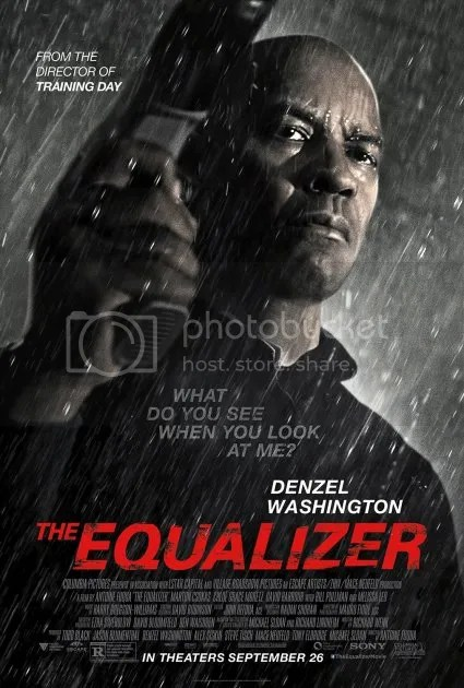 photo the-equalizer-official-movie-poster_zps56bb12b3.jpg