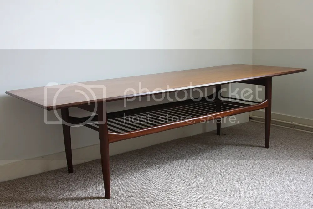 table plans ebay