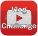 #vlogchallenge