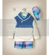 boutique dresses for infants