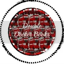 Double Decker Books