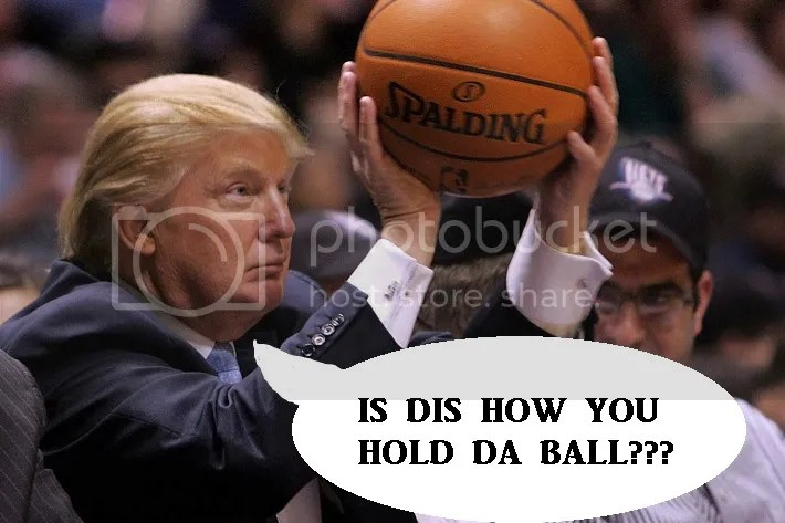 photo 03-trump-basketball.w710.h473.2x_zpsq9xqis07.jpg