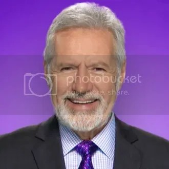 photo 11-alex-trebek-beard.w330.h330_zpssxosp52d.jpg