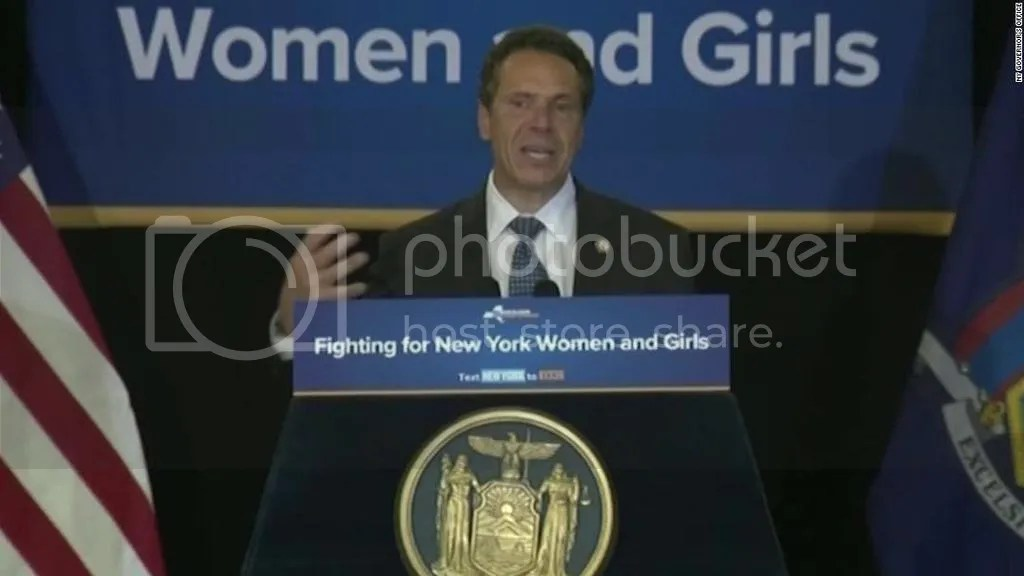 photo 180815163400-ny-governor-cuomo-america-was-never-that-great-sot-vpx-00003004-super-tease_zpsiiyp4yne.jpg