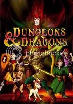 photo 250px-Dungeons_and_Dragons_DVD_boxset_art_zpsgexbksir.jpg