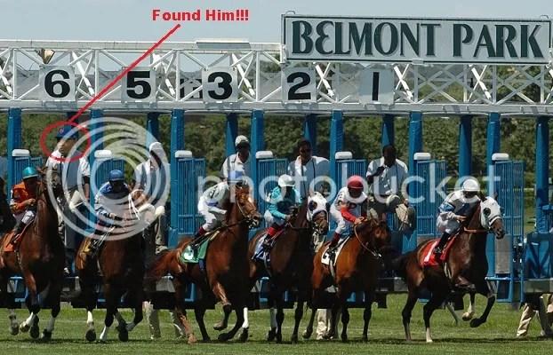 photo Belmont-Racetrack-Gate_zpsxvwngw8r.jpg