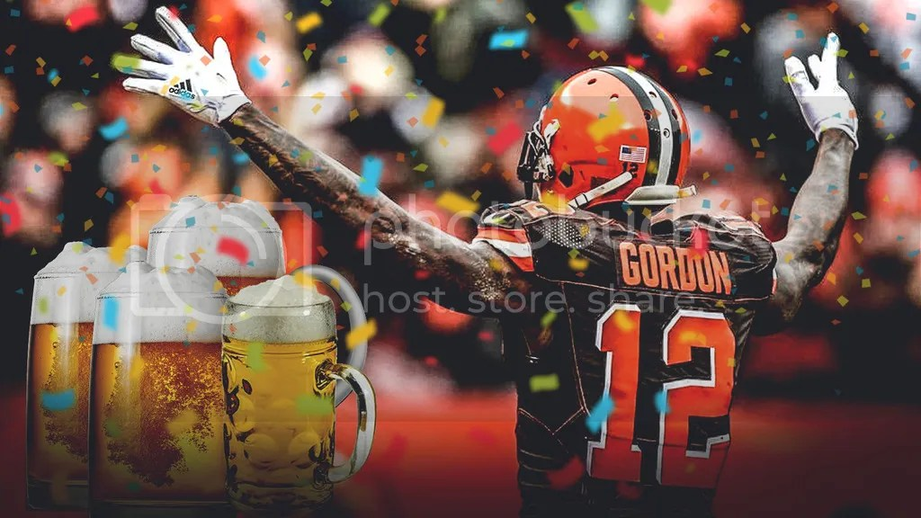 photo Browns-news-Fans-to-get-free-beer-when-Cleveland-finally-wins-another-game_zpsrhncby0z.jpg